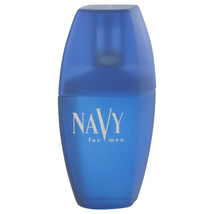 NAVY by Dana After Shave (unboxed) 1 oz for Men - $5.95