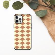 Biodegradable iphone case iphone 12 pro max 5fd895e8027a9 thumb200