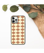 Biodegradable phone case - $9.25+