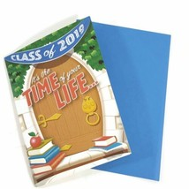 3D Pop Up Musical  Graduation Greeting Card  -NEW - $9.83