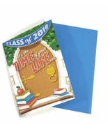 3D Pop Up Musical  Graduation Greeting Card -NEW - $9.83
