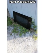 Kenmore Range/Stove/Oven Outer Door Glass WB57K5212 - $40.50