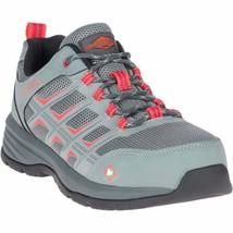 Merrell Windoc FST Steel Toe Women's Work Boots NEW   Size US 8 8.5 M - $99.99