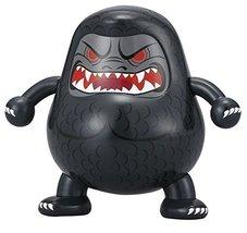 Tamashii Nations Bandai Daruma Club Godzilla Godzilla Statue - $39.32