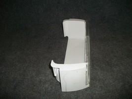 241751101 Frigidaire Electrolux Refrigerator Door Bin Shelf - $30.00