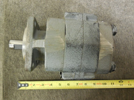FORCE AMERICA HYDRAULIC PUMP 425402 image 1