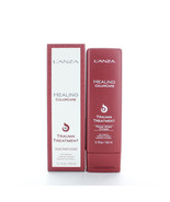 Lanza ColorCare Trauma Treatment 5.1 oz - $20.99
