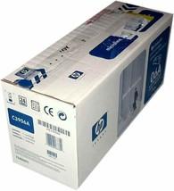 New, GENUINE HP LaserJet  C3906A, Black Toner Cartridge, 06A, 5L, 6L, 3100, 3150 - $23.88