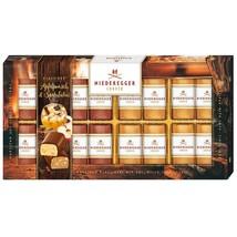 Niederegger Winter Apple Punch & Gingerbread marzipan 200g -FREE SHIPPING- - $23.75