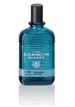 C.O. Bigelow Barber Elixir Blue Cologne For Men by Bath & Body Works - $34.49