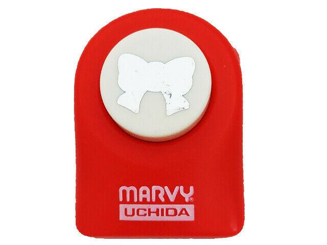 Marvy Uchida Bow Punch