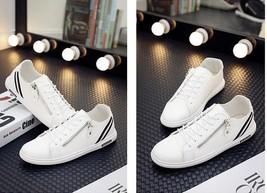 white leisure shoes s travel 's shoes shoes running shoes Summer men H1708 men' wxqBT1n