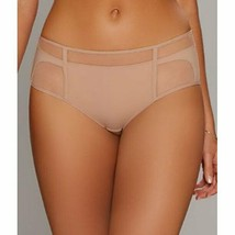 Size Medium Addiction Nouvelle Lingerie Nouvelle Boyshort - $22.75