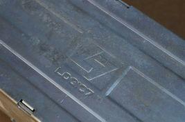 BMW Top Hifi DSP Logic 7 Amplifier Amp 65.12-6 938 997 Herman Becker image 3
