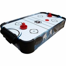 "The Medal Sports 24"" Table Top Air Hockey Game - $21.97"