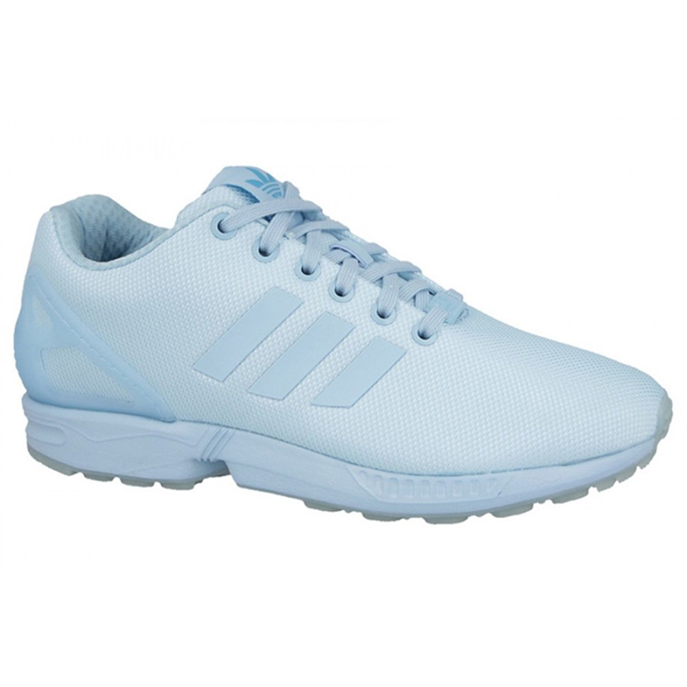 Adidas Shoes ZX Flux, AQ3100 and 50 similar items