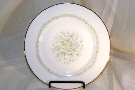 Oxford By Lenox Meadowlark Salad Plate - $10.39