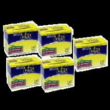 Nova Max Glucose Test Strips 250Ct. Nfrs Bundle Savings - $85.00