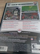 Sony PS2 Madden NFL 06 image 4
