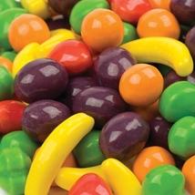 Nestle Willy Wonka Runts Bulk Candy Vending 5 lbs. - $23.99