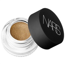 Nars Eye Paint In Iskandar - Nib - $17.95