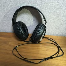 SONY EXTRA BASS Sealed Headphone MDR-XB700 Used From Japan - $158.39