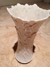 "Lenox Decorative Vase 8.5"" - $64.99"