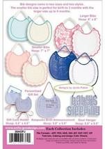 Bundle of Joy Anita Goodesign Embroidery Design CD, CD ONLY - $16.82