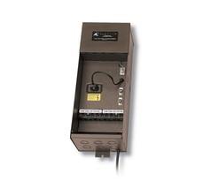 Kichler 15PL600AZT Transformer plus series Lighting Accessories  - $479.99