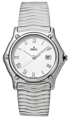 yeah-adam-ebel-petite-watch-preowned-teens