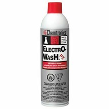 Chemtronics ES1210 Electro-Wash PX Degreaser - $31.36