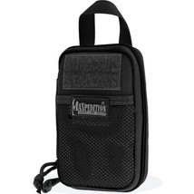Maxpedition Mini Pocket Organizer Black - $27.07