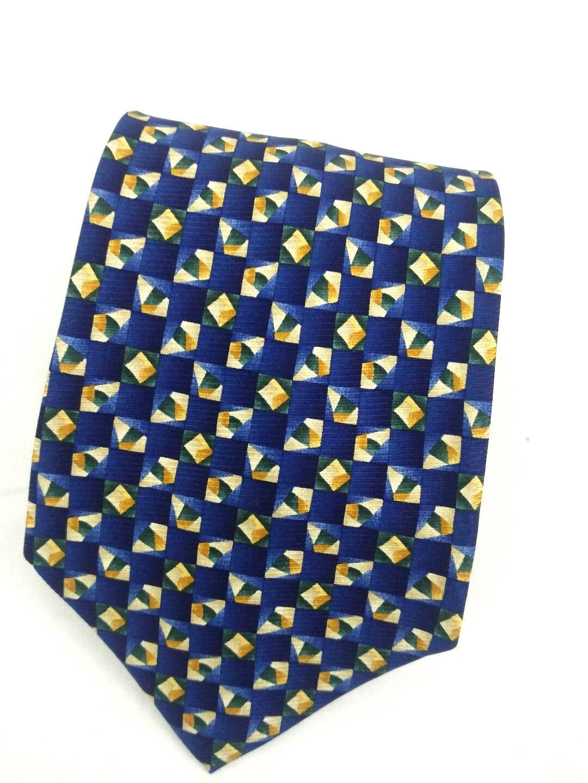 Van Heusen Mens Boxed Tie Bar