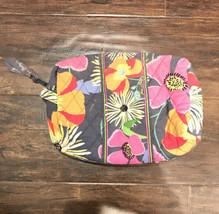 Vera Bradley Make Up Bag - $9.90