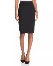 Theory Classic Pencil Skirt - £82.68 GBP