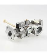 MTD Model 214-340-000 Tiller Carburetor - $63.89