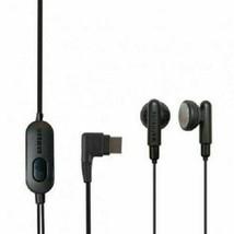 Samsung D900 D900i E900 E250 D800 U600 J600 Auriculares con cable manos... - $12.84