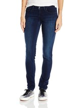 Levi's 524 Junior's Classic Premium Low Rise Skinny Jeans Leggings 115070306