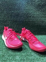 Nike Kyrie Irving 13.0 Size Basketball Shoes - $69.99