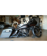 Harley Davidson Road Glide For Sale In Bismark ND 58504 - $33,300.00