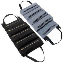 Tool bag multi pocket organize hown store thumb200