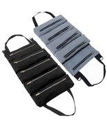Tool Bag Multi Pocket Organize Hown - store - $24.99