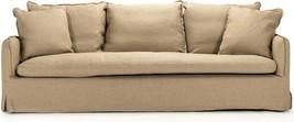 Sofa TODD New ZT-2118 FREE SHIPPING* - €4.061,90 EUR