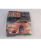 Kevin LePage #99 Red Man Racing Sealed Drink Cover - $4.46