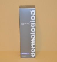 Dermalogica UltraCalming Ultracalming Mist 177ml/6fl.oz. New in box - $35.95