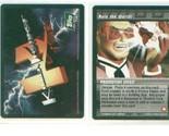 Card game killer instinct thumb155 crop