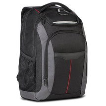 Macbook Laptop Backpack, Black Gray School 15.6 Inch Hp Lenovo Laptop Ba... - $40.98