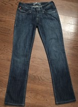 NWOT Robins Jeans Size 24 - $14.03