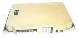 HONEYWELL 620-0080 PROCESSOR MODULE 620 25/35 6200080