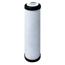 Ecosoft Countertop Water Replacement Filter Cartridge with Coconut-Based... - $21.70
